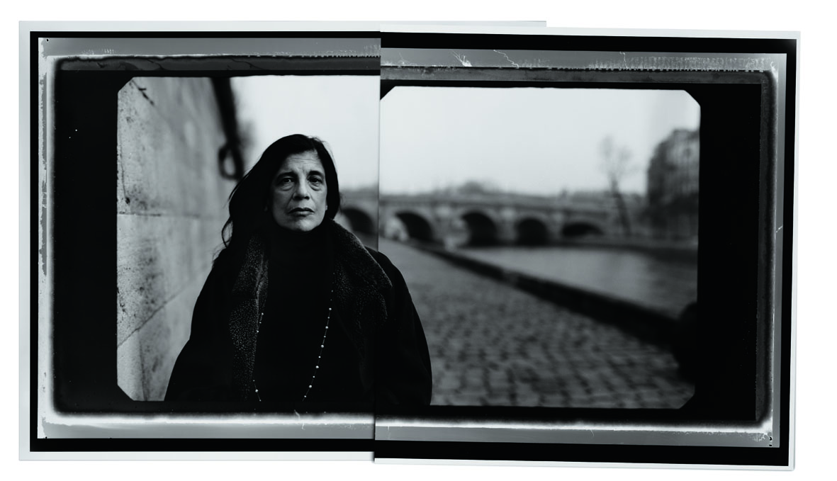 susan sontag essay on photography against interpretation and other  five for friday archives firechild photography 5 regarding susan sontag regarding susan sontag petrie