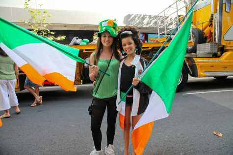 St-Patricks-Day-Image-1
