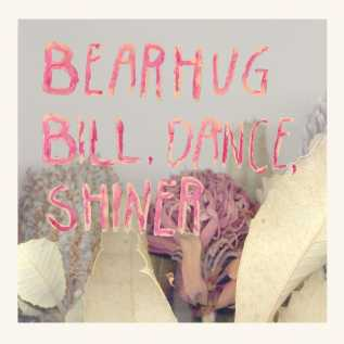 Bearhug__Bill__Dance__Shiner