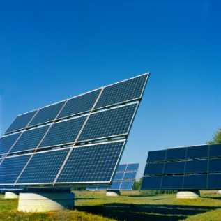 Invest-in-Green-Clean-Renewable-Energy-Sources-2642