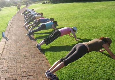 Outdoor-Group-Personal-Training-Leichardt-Oval