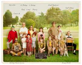 moonrise-kingdom-vintage-photo