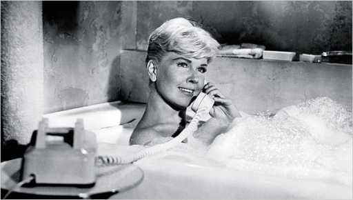 Blog Art - Doris Day4