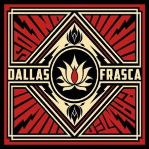 Dallas Frasca - Sound Painter