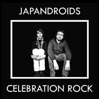 japandroids-celebration-rock