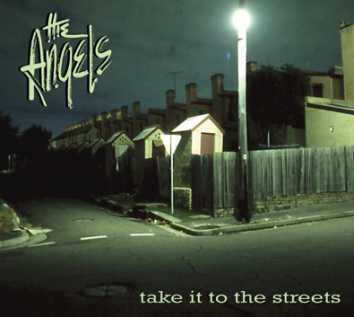 Take-It-To-The-Streets
