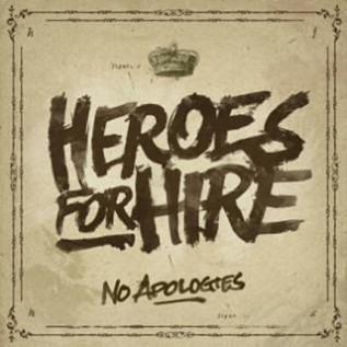 heroes-for-hire-no-apologies