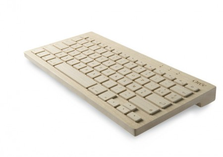keyboard_wood_640