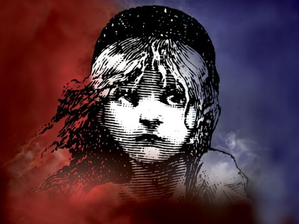 les-miserables-275663_800_600