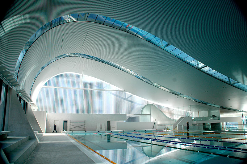 Best Gym And Pool Facilities Altmedia