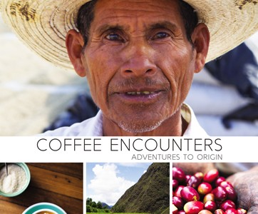 WEBCoffee Encounters