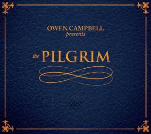 Owen Campbell - The Pilgrim