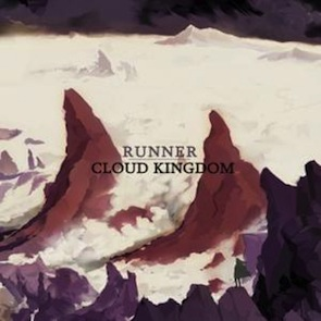runner_cloud_kingdom