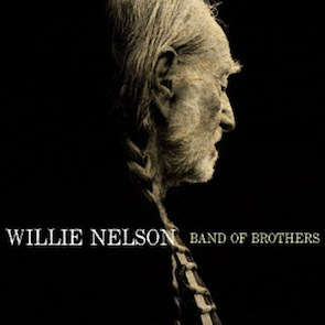 willie-nelson-album-2014-band-of-brothers-300x300