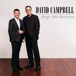 David-Campbell-Sings-John-Bucchino