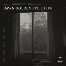 Dawn Golden - Still Life
