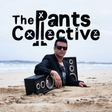 The Pants Collective