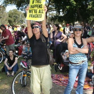 Future of coal seam gas in inner west questioned as gas companies merge