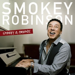Smokey-Robinson-smokey-and-Friends
