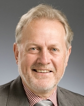 Shooters and Fishers MP behind the voting bill Robert Borsak