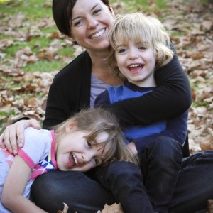 Separation of siblings angers inner west parents
