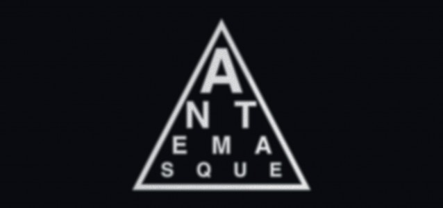 9002202_Antemasque_LP_Sleeve.indd