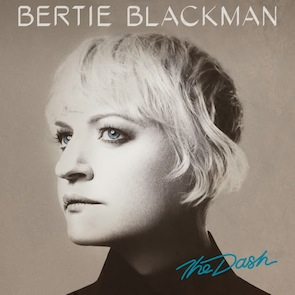 Bertie Blackman The Dash