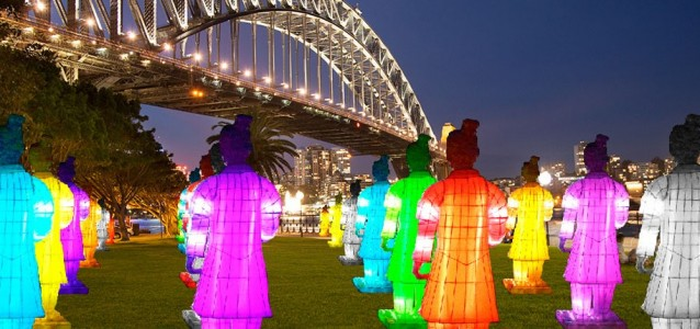 Terracotta-Warrior-Lanterns-1170x430