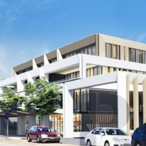 New DA for Bronte RSL 'step in the right direction'