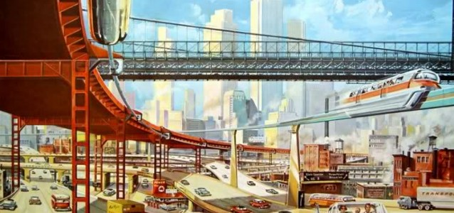 NAKED CITY_future pic 4