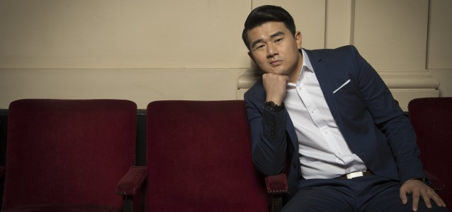 Ronny Chieng 4 2015_Photo Credit Kristian Dowling_S