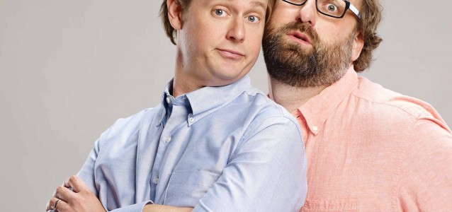 Tim and Eric Headshot- Aus Tour_S