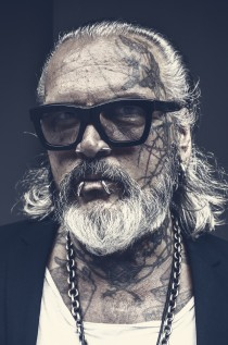 sven marquardt future s past altmedia. Black Bedroom Furniture Sets. Home Design Ideas