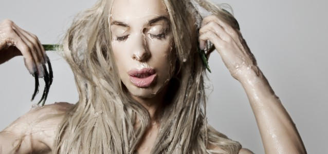 Alaska Thunderf*ck will star in RuPaul's Drag Race Battle of the Seasons.
