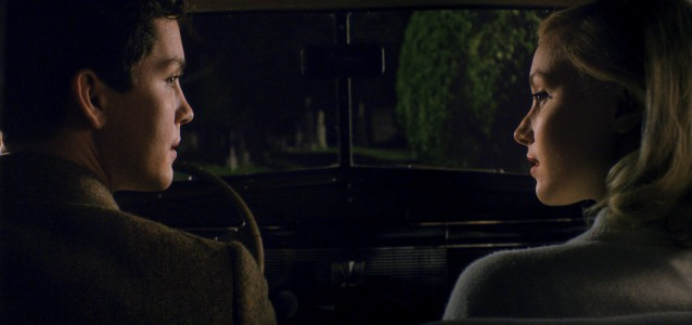 INDIGNATION_First_Look