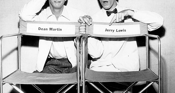 jerry-lewis_the-man-behind-the-clown