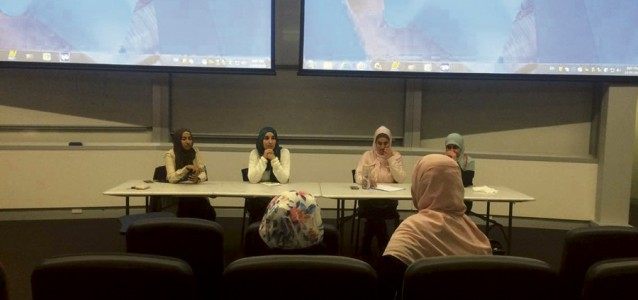 sumsa_four-panelists-speak-at-university-of-sydney-anti-islamophobia-forum