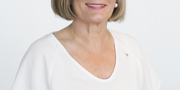 greater-sydney-commission_chief-commissioner-of-the-greater-sydney-commission-lucy-turnbull-image-the-greater-sydney-commission