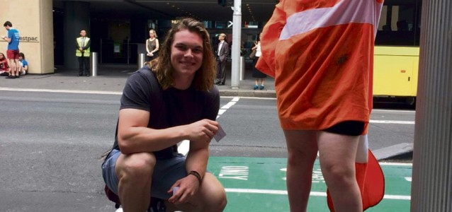 westpac_nemo-and-an-aycc-volunteer-campaign-on-behalf-of-the-reef-photo-nina-kempster