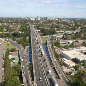 An Infrastructure Royal Commission?
