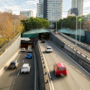 Opinion: The tollroad folly